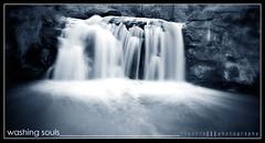 nATURall (RCastro) Tags: water gua waterfall bravo h2o cachoeira soe naturesfinest 25faves platinumphoto aplusphoto goldenphotographer diamondclassphotographer flickrdiamond brillianteyejewel naturewatcher