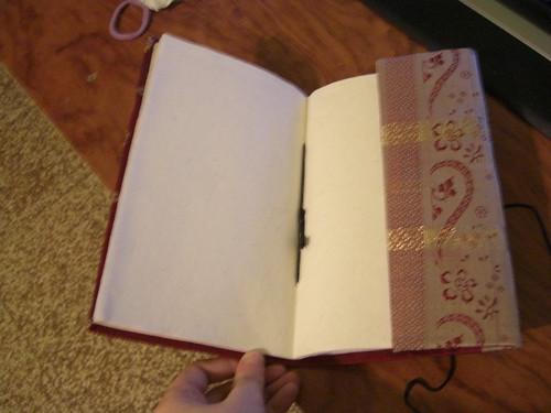 Cuaderno 1