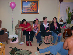 bs12.bmp (lisettecruz353) Tags: ca bridalshower112607vallejo bridalshower112407vallejo