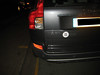 Volvo (FAT CAR) Tags: fatcar