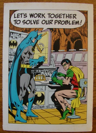 batman_81postcard1