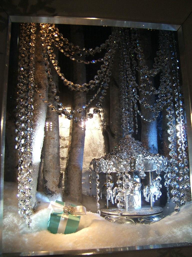 Tiffany & Company - Página 5 2134202867_b09e9f588b_b