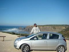 DSC09107 (ricardorezalmeida) Tags: praia portugal odeceixe algarve falsias sagres navegao odeceixealgarve escoladenavegao