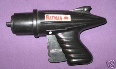 batman_propellergun