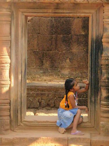 C-Angkor IX (13)