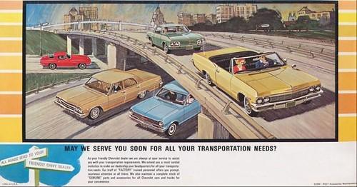 1965ChevyAccPage024