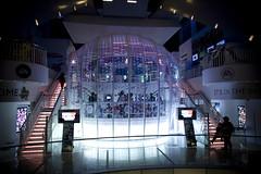 EA games pavilion (- haf -) Tags: island hong kong haf