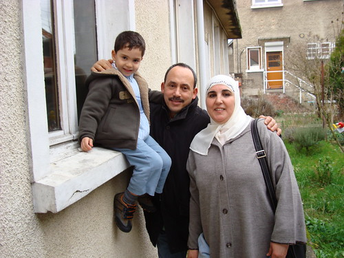 Visit d'Aziza (12)