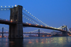 Brooklyn Bridge (anadelmann) Tags: