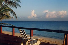 My Favorite Spot (Time for a Change, Helen) Tags: beach bahamas paradiseisland smrgsbord yogaretreat seasunclouds absolutelystunningscapes