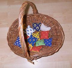 Petit Petite Provence France French Pattern Patchwork Lavender Lavande  Sachet-Souleiado Style#2 (thefrenchmarket) Tags: wedding baby france french bridalshower personal eiffeltower cottage needlepoint boudoir customized housewarming provence fleurdelis custom maison brocante homedecor babyshower waverly personalized toile toiletseat shabbychic parisapartment toiledejouy frenchcountry lebebe lebain thefrenchmarket toileshowercurtain frenchsayings fleurdelisbath toiletoilet fleurtoilet eiffeltoilet doorhangerpillows toilechalkboard toilepictureframe toilenursery fluerdilys toileswitchplates toiletablecloths toilebedding toilebulletinboard toilewoodenletters