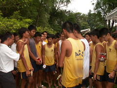 2006 Inter-school Finals (21)