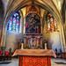 Chiesa di San Michele_2