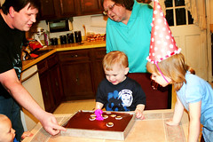 Camerons Birthday (#2)