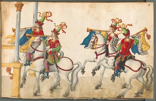 Beschreibung der historischen und allegorischen Personen 1596 (1600) a