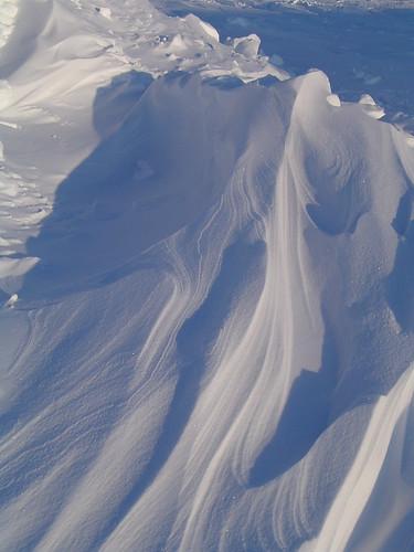 arctic desert 1