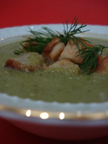 brokoli çorbası 012