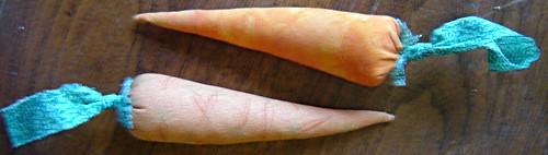 Carrot 11