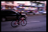 devtank|scan|000604 (irq506) Tags: street leica blackandwhite bw color colour film monochrome 35mm blackwhite streetphotography documentary slide joe scan negative devtank irq506