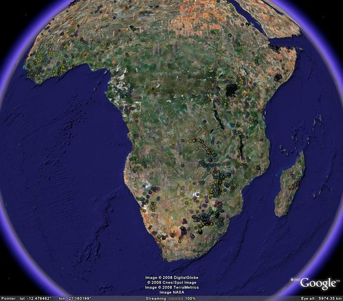 Gis planet mineral resources world mineral resources world publicscrutiny Image collections