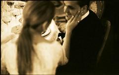 wedding photographer edward olive - wineglasses (Edward Olive Actor Photographer Fotografo Madrid) Tags: barcelona madrid wedding españa white black art blanco valencia modern de la sevilla spain espanha gallery photographer arte natural emotion artistic photos top famous fineart negro boda galeria olive style palace class edward toledo fotos segovia vip ten conde ritz estilo chic mariage malaga clase famosos matrimonio casament marbella fotografo mejores naturales weddingphotographer emocion artisticas orgaz frescas moraleja modernas meilleurs edwardolive fotografodeboda photosbyedwardoliveweddingphotographermadrid fotosporedwardolivefotografodebodamadridespaña