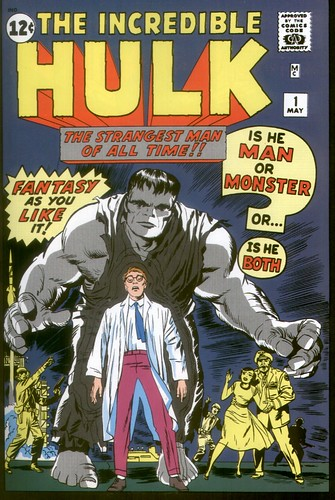 incredible_hulk_vol1_cover_01