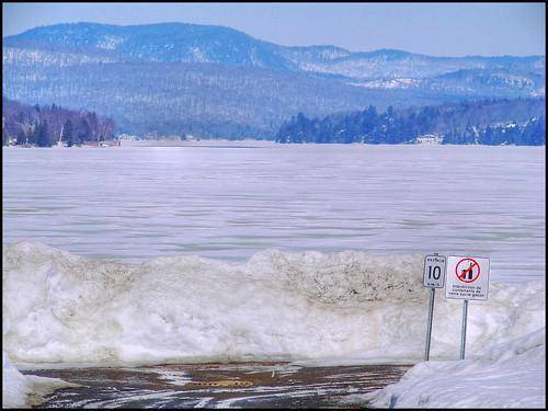 At-the-Lake