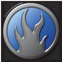 Oxygene logo