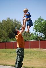 DSC_0079 (debbyk) Tags: park family kids ridgecrest