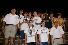 boy_2008regional_champs4 (w_scottwhite) Tags: new orleans track tad 2008 meet regional episcopal gormley 2aa3