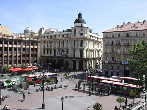 plaza_jacinto_benavente