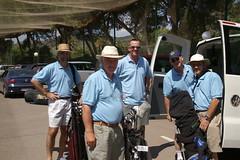 IMGP6981 (drtombell1) Tags: golf spain derek lamanga
