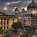 National Theatre of El Salvador