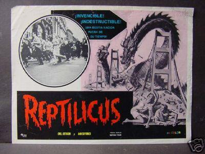 reptilicus_mexlc.JPG