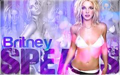 [BLEND] Britney :D (Gabrielricci) Tags: britney blend