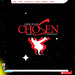 Chosen Dance Web Redesign 6-01