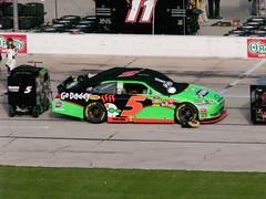 NASCAR (tord75) Tags: beer car dallas nascar forthworth texasmotorspeedway 2011