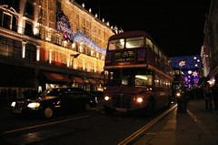 IMGP2065.jpg (Steve Guess) Tags: bus london buses night transport routemaster rtw rm 159 aec rml steveguess klastday