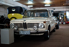 BMW 1600 (Ni.St|Photography) Tags: sanfrancisco china california birthday park christmas street new city nyc uk trip travel family flowers blue winter wedding friends sunset red party summer vacation portrait england sky people bw italy music food usa white snow newyork canada paris france flower green london art beach nature water festival japan museum night canon germany fun photography concert nikon europe live taiwan australia 1600 german bmw works motor belgrade bavarian