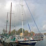 Lauterbacher Hafen-Atmosphäre (4) thumbnail