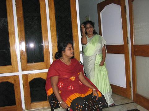 house oxl bhilai