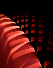 HOTEL SEZZ (SANDIE BESSO) Tags: pink red abstract black closeup hotel design geometry symmetry musictomyeyes abstrait sezz scoreme 10faves mywinner aplusphoto onlyyourbestshots superbmasterpiece diamondclassphotographer diamondaward bestofr coolestphotographers betterthangood fotoexcelente thenewcoolestdawncoolphotographer