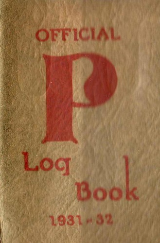 Log Book001crop