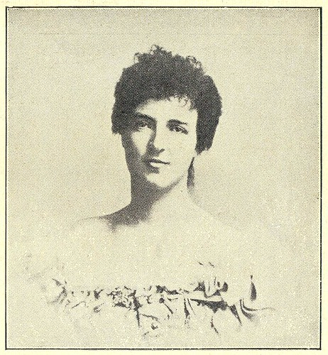 Ilustração, No. 112, August 16 1930 - 5a