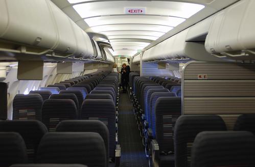 US Air A320.jpg