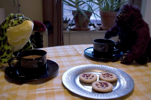 hot chocolate and cookies.jpg