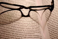 love read