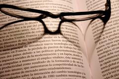 люблю читати