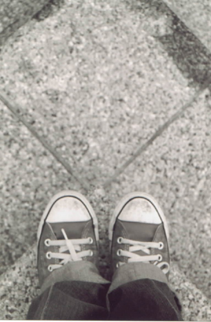 bwshoes.jpg