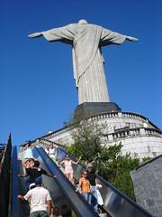 DSC00019 (raul.diazgonzalez) Tags: brasil ríodejaneiro